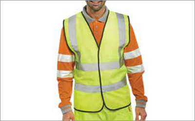 High Vis for Farms