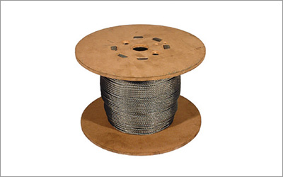 Wire Rope For farms